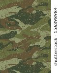 apparel,army,background,brown,camo,camouflage,clothing,distressed,distressed background,fashion,green,illustrator pattern,illustrator repeat pattern,illustrator swatch,jungle