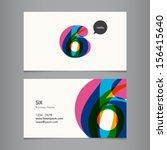resumen,alfabeto,arte,fondo,número de fondo,burbuja,hablar de la burbuja,negocios,tarjeta de visita,diseño de tarjeta de visita,plantilla de tarjeta de visita,vector de tarjetas,tarjeta,color,fondo de color