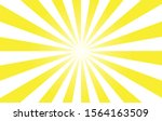 Sunshine Vector Background High ...
