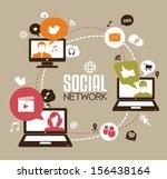 fågel,bubbeldiagram,chatt,meddelande,datorn,begrepp,anslutning,formgivningsmall,dialogrutan,diskussion,elementet,vänner,ikon,idéer,information