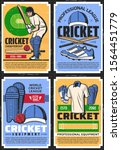 Cricket League Championship And ...