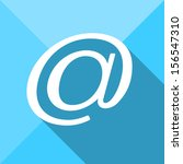 email   at sign   arroba symbol ...