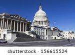 Washington Dc  Usa Nov 19  The...