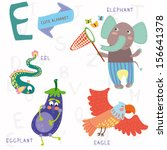 abc,alphabet,animal,art,baby,background,book,card,cartoon,celebration,characters,child,clip art,cute,design