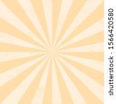 sunlight starburst abstract...