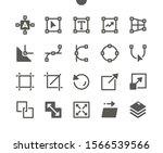 design v1 ui pixel perfect well ...