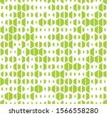 simple seamless geometric...   Shutterstock .eps vector #1566558280
