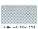 modern seamless pattern vector... | Shutterstock .eps vector #1566811723