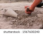 Archaeologists Have Found...