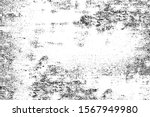 grunge background black and... | Shutterstock .eps vector #1567949980
