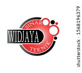 Widjaya Sinar Teknik Logo  Icon ...