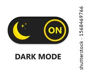 dark mode night mode blue light ...