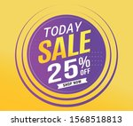sale and special offer tag ... | Shutterstock .eps vector #1568518813
