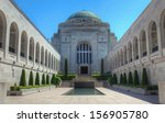 The Australian War Memorial In...