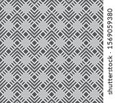 seamless pattern. infinitely... | Shutterstock .eps vector #1569059380