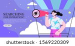 vector stock illustration of...