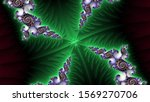 colors  illustrations for...   Shutterstock . vector #1569270706