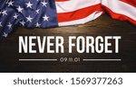 Patriot Day September 11 9 11...