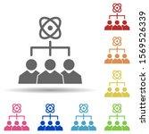 team  global  organizational...