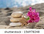 Zen Meditation Spa Relaxation...