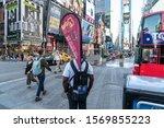 New York City Usa   September 2 ...