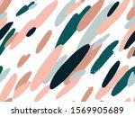 abstract creative seamless...   Shutterstock . vector #1569905689