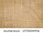 Hessian Sackcloth Burlap Woven...
