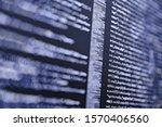 Programming  Webdesign Html...