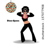 1970s,1980,afro,bar,beauty,club,clubbing,culture,dancer,dancing,design,disco,disco-ball,discoball,discotheque
