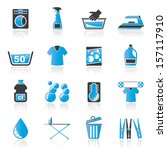basin,bleach,blouse,box,bubbles,centrifuge,chores,clean,clothes,clothing,cold,computer icons,detergent,drop,dry