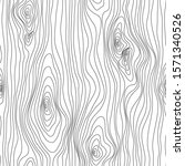 Wood Texture Seamless Sketch....