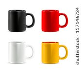 3d,beverage,black,blank,breakfast,cafe,cappuccino,ceramic,clean,clear,closeup,coffee,coffee cup,container,cup