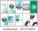 creative social networks... | Shutterstock .eps vector #1571714959