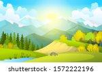 vector illustration of...   Shutterstock .eps vector #1572222196