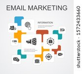 email marketing infographic 10...