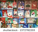 wilmington  delaware  u.s.a  ...   Shutterstock . vector #1572782203