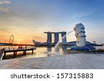 Singapore City  Singapore ...