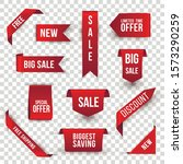 Shopping Sales And Discounts...