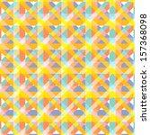 texture | Shutterstock .eps vector #157368098