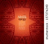 abstract,africa,african,arabic,art,artwork,backdrop,background,beautiful,beauty,blank,border,brochure,card,color