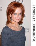 Small photo of LOS ANGELES - OCT 7: Swoosie Kurtz at the An Evening with James Burrows at Academy of Television Arts and Sciences on October 7, 2013 in North Hollywood, CA