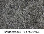 Black Granite Horizontal  ...