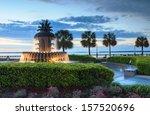 Pineapple Foundation Landscape...