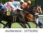 saratoga springs   august 3 ... | Shutterstock . vector #15752302