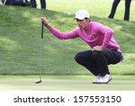 saint nom la breteche   france  ... | Shutterstock . vector #157553150