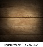 wooden background | Shutterstock . vector #157563464