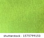 Canvas Background  Green Canvas ...