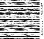 striped pattern. seamless... | Shutterstock .eps vector #1576046419