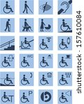 acceso,cuarto de baño,azul,cuerpo,color,desactivado,instalación,hembra,handicap,minusválidos,icono,información,etiqueta,macho,centro comercial