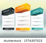 payment plans banners design ...